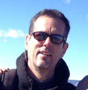 WordPress Expert - Tim Marker